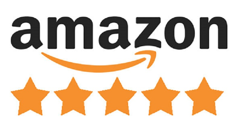 Où acheter un tapis d'acupression pas cher Amazon